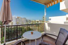 Apartamento en Playa de Las Americas - El Dorado 1A037
