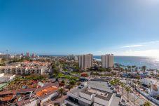 Apartamento en Playa de Las Americas - TORRES DE YOMELI 2A028